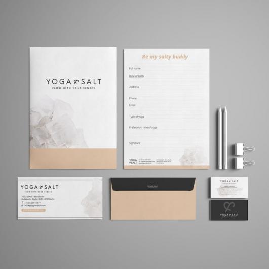 yoga&salt1