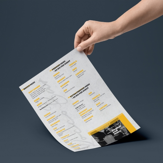 A4-Paper-PSD-MockUp-41
