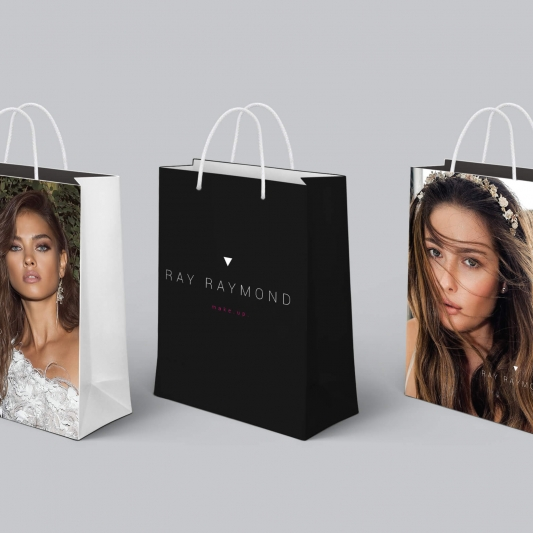 Shopping-Bag-PSD-MockUp