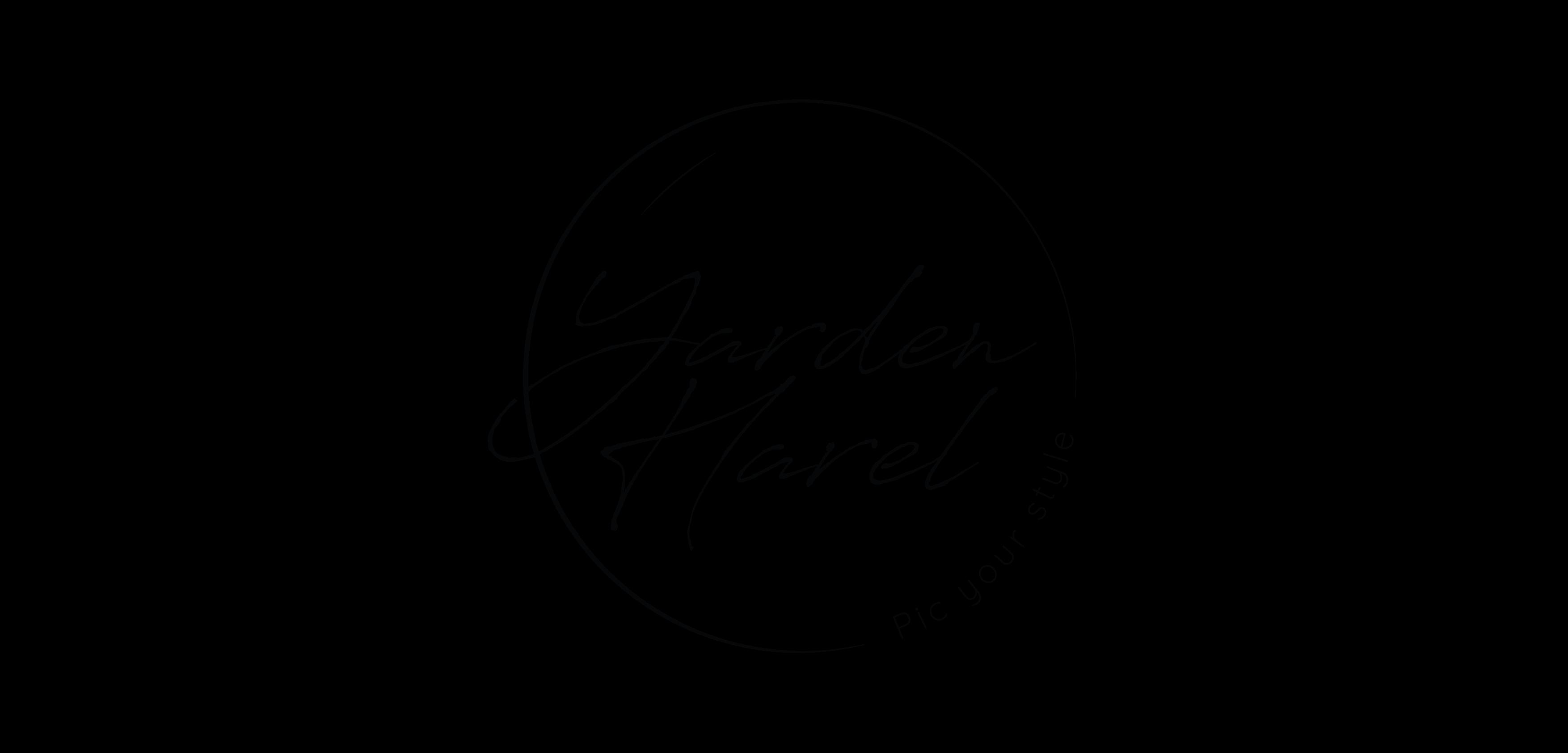 ירדן הראל לוגו חדש