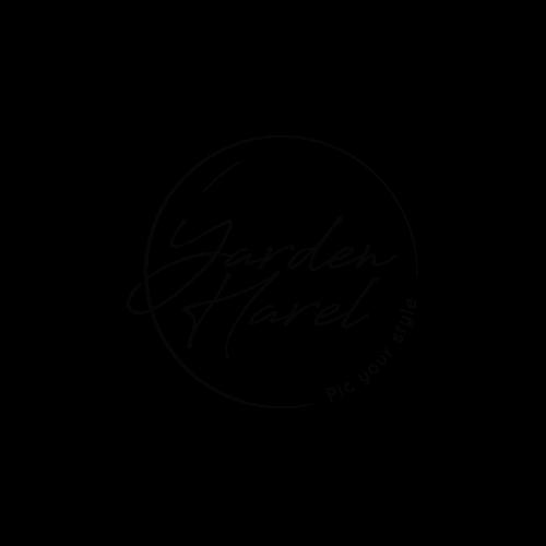 Yarden harel logo-01