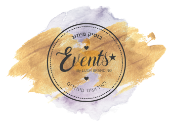 logo-events-fotter2